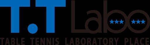 TTLabo logo