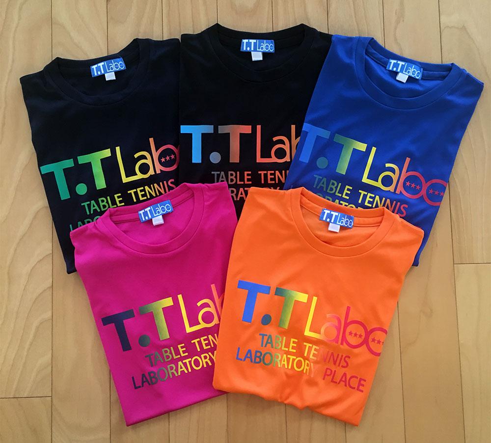 T.TLabo_t_shirt
